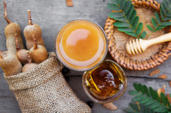 Sour Up Your Beauty Regime With A bit Of Tamarind