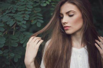 Quick & Easy Hacks to turn Your Hair from Greasy to Gorgeous