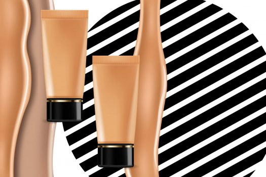 #Beauty bootcamp: Concealer basics