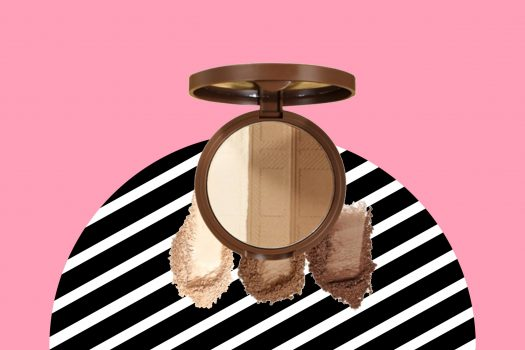#Beauty Bootcamp: Contour basics