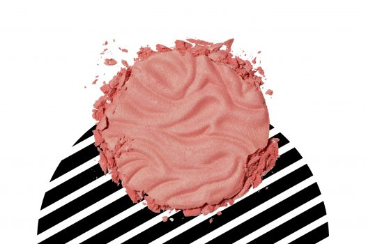 #Beauty Bootcamp: Blush Basics