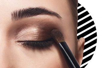 How to Make Narrow eyes Look  Big & Gorgeous